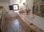 bathroom 007-