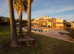 country home for sale mallorca