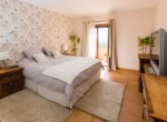 country home for sale near palma bedroom