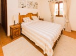 country home for sale near palma bedroom 2
