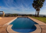 country home for sale near palma pool