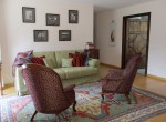 unique-property-for-sale-on-vast-plot-suite