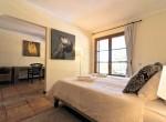 ref 3791 bedroom 2