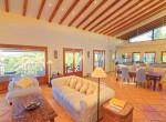 ref 3791 living room