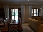 dining sitting room