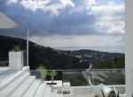 view bay