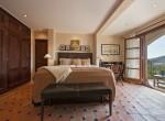 six bedroom villa with sea view in adratx mallorca properties