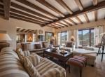 six bedroom villa with sea view mallorca properties andratx