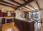 six bedroom villa with sea view mallorca properties port andratx